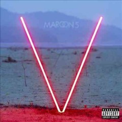 V [sound recording (CD)]
