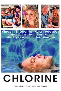 Chlorine [videorecording (DVD)]