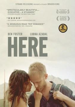 Here [videorecording (DVD)]