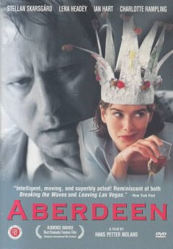 Aberdeen [videorecording (DVD)]