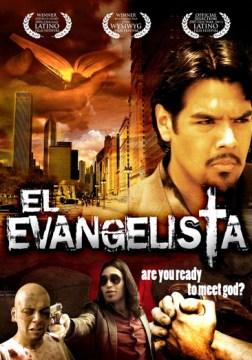 El evangelista [videorecording (DVD)]