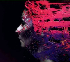 Hand. cannot. erase [sound recording (CD)]