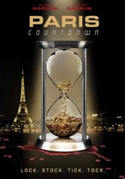 Paris countdown [videorecording (DVD)]
