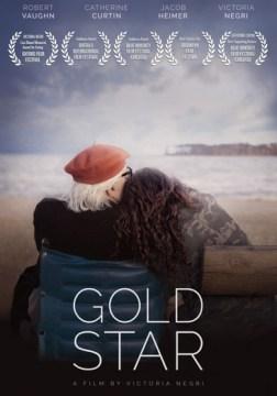Gold star [videorecording (DVD)]