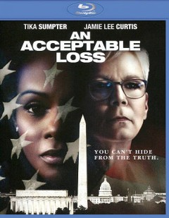 An acceptable loss [videorecording (Blu-ray)]