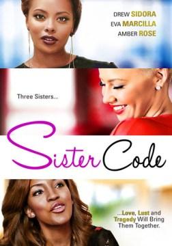 Sister code [videorecording (DVD)]