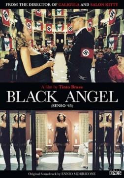 Black angel [videorecording (DVD)]