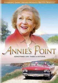 Annie's Point [videorecording (DVD)]