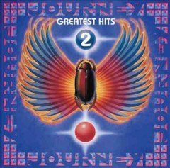 Greatest hits. 2 [sound recording (CD)]