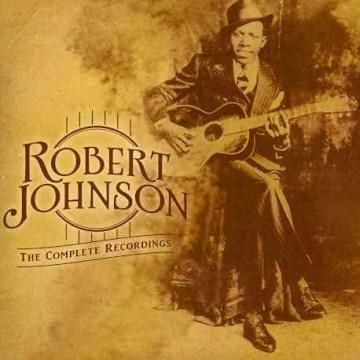 The centennial collection [sound recording (CD)]