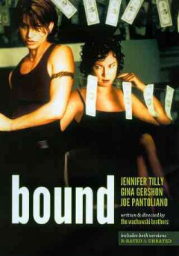 Bound [videorecording (DVD)]