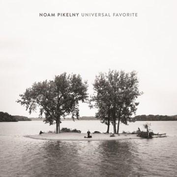 Universal favorite [sound recording (CD)]