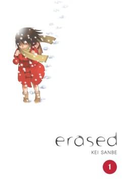 Erased. 1
