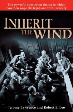 Inherit the wind