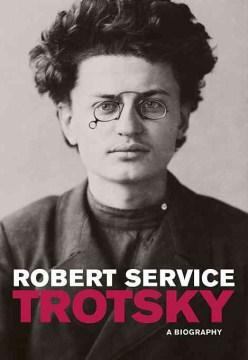 Trotsky : a biography
