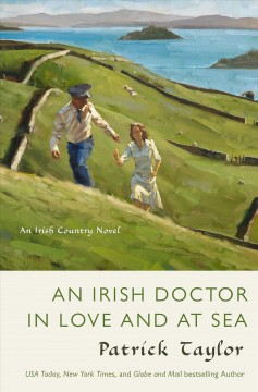 An Irish doctor in love and at sea : an Irish Country novel