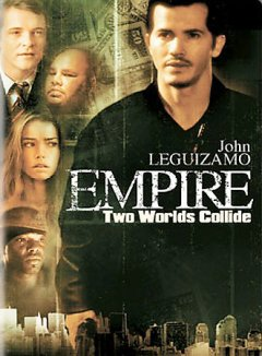 Empire [videorecording (DVD)]