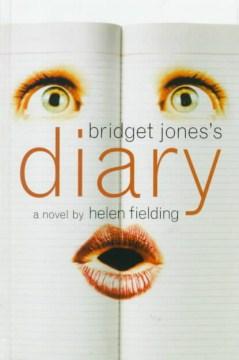 Bridget Jones's diary [text (large print)]