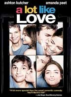 A lot like love [videorecording (DVD)]
