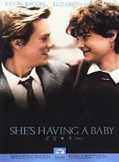 She's having a baby [videorecording (DVD)]