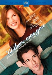 'Til there was you [videorecording (DVD)]