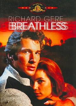 Breathless [videorecording (DVD)]