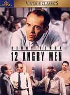 12 angry men [videorecording (DVD)]