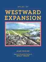 Atlas of westward expansion