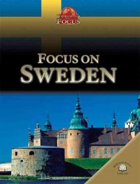Focus on Sweden