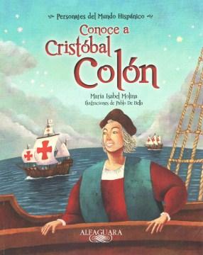 Conoce a Cristobal Colón