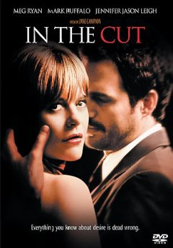 In the cut [videorecording (DVD)]