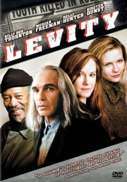 Levity [videorecording (DVD)]
