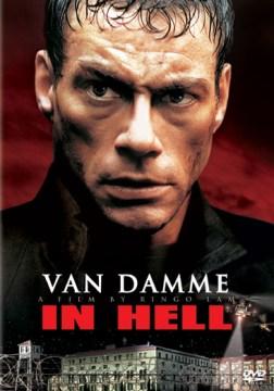 In hell [videorecording (DVD)]