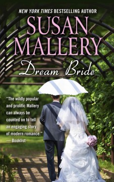 Dream Bride [text (large print)]