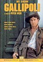 Gallipoli [videorecording (DVD)]