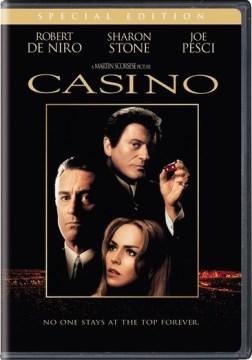 Casino [videorecording (DVD)]