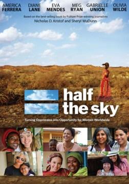 Half the sky [videorecording (DVD)]