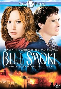 Blue smoke [videorecording (DVD)]