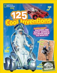 125 cool inventions
