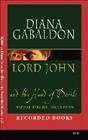 Lord John and the hand of devils [sound recording (Playaway)]