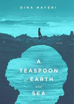 A teaspoon of earth and sea [sound recording (book on CD)] : a novel