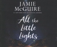 All the little lights [sound recording (book on CD)]