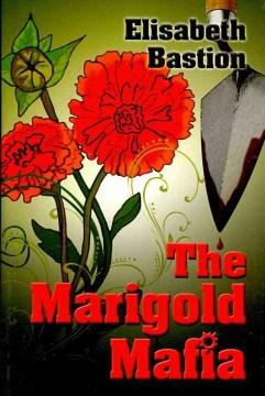 The Marigold Mafia