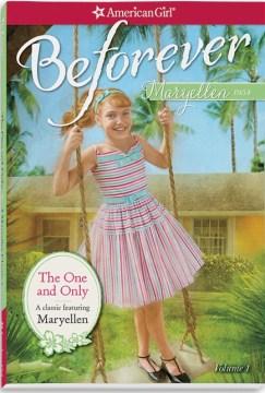 American Girl doll. Maryellen [Kit].