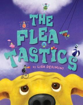 The Fleatastics