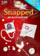 Snapped : the killer collection. The complete sixth season