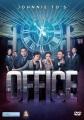 The Office [videorecording (DVD)]