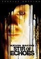 Stir of echoes [DVD]