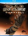 Dead space. Downfall