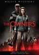 The owners [videorecording (DVD)]